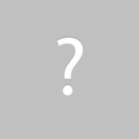 Birds nesting in a chimney liner duct.