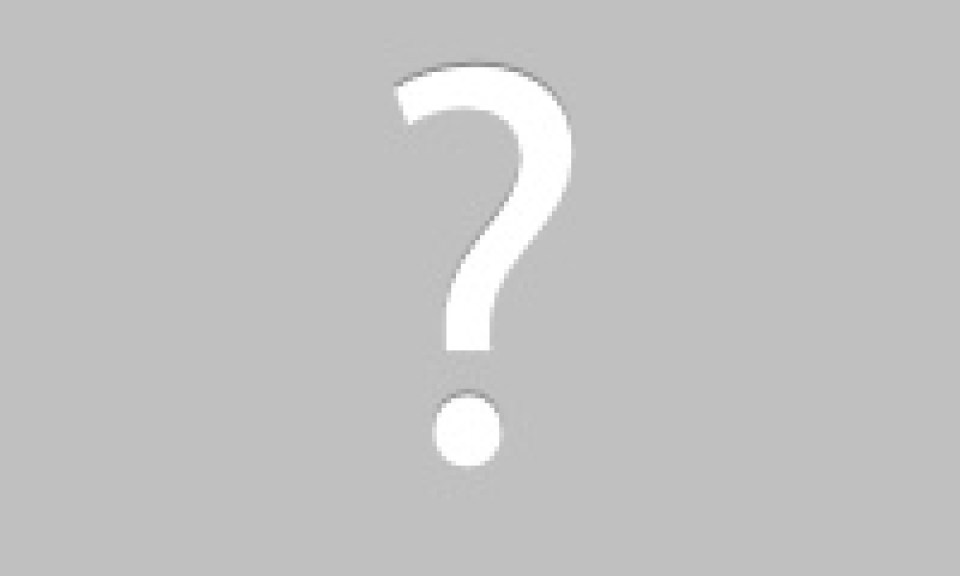 Emergency Squirrel Removal Service