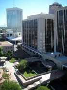Auto Transport from Tucson to Minneapolis
