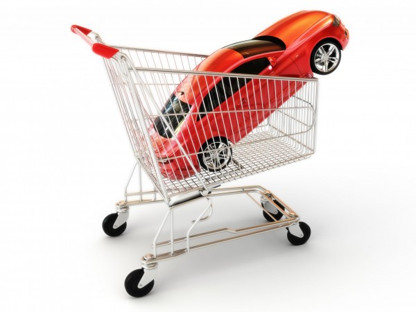 Vehicle Service Contract Buying List - American Auto Shield