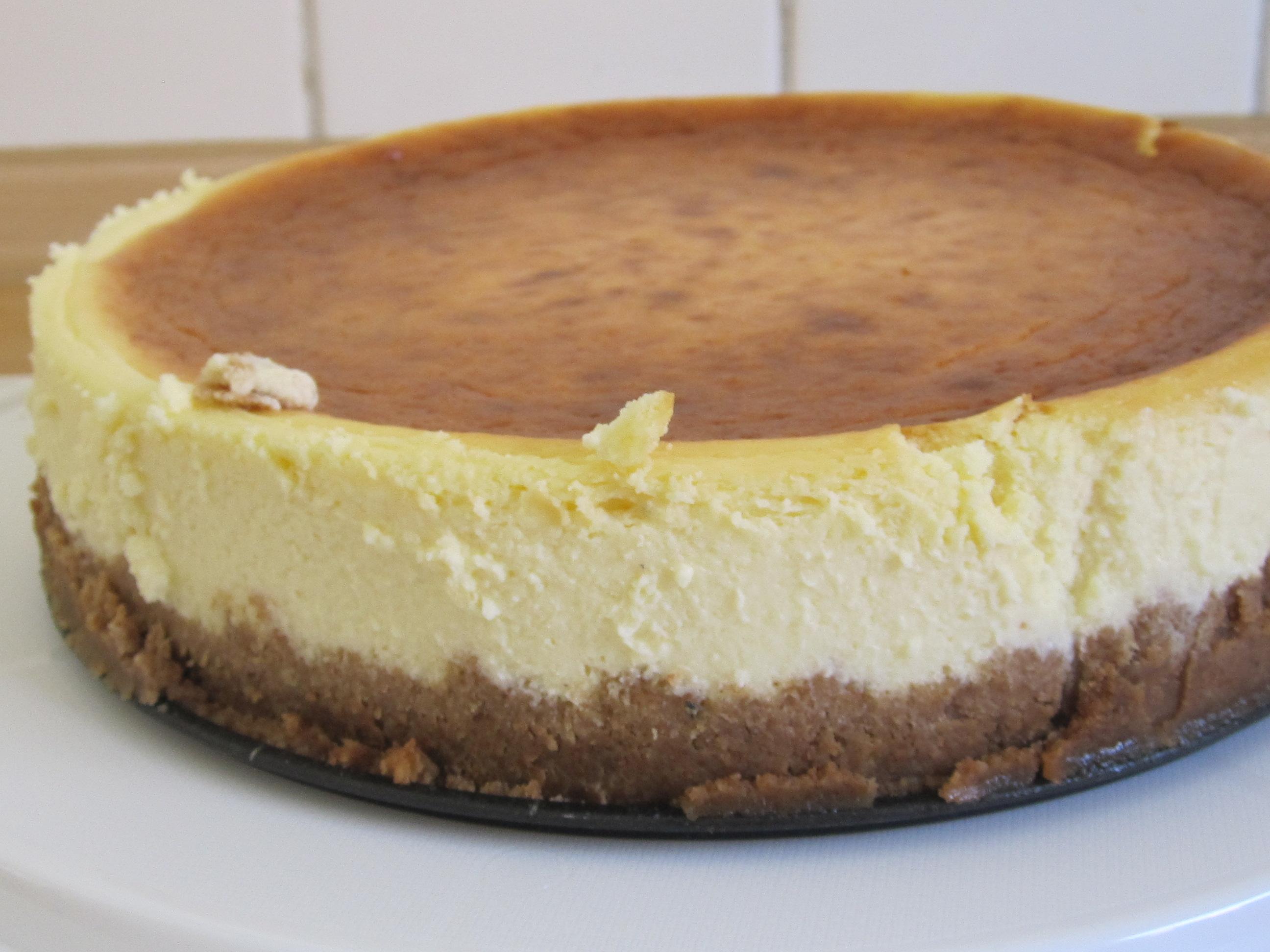 Rezepte Amerikanische Kuchen Limetten Baiser Kuchen Key Lime Pie
