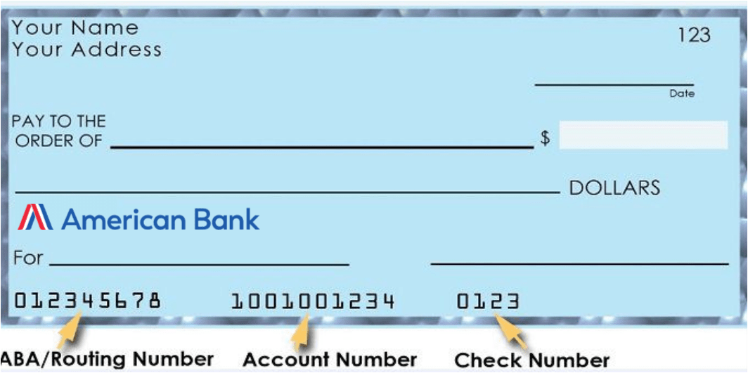 Faq American Bank Of Beaver Dam