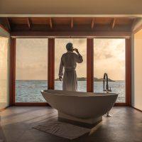 Four Master Bathroom Interior Design Trends for 2018 ...