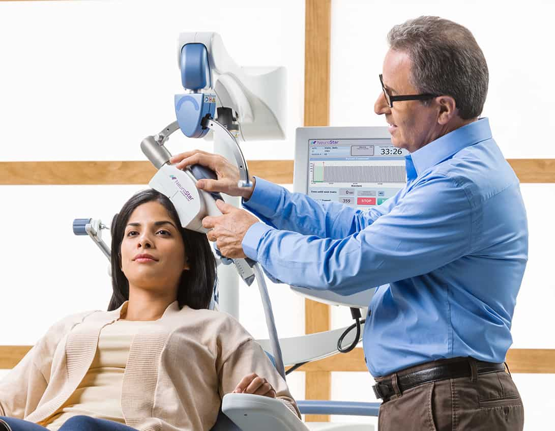 tms therapy in milwaukee