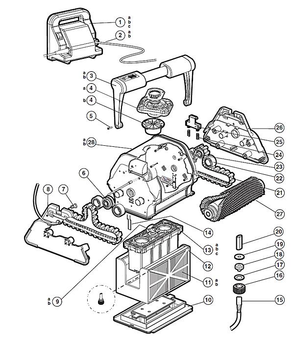 3sfe wiring diagram get image about wiring diagram