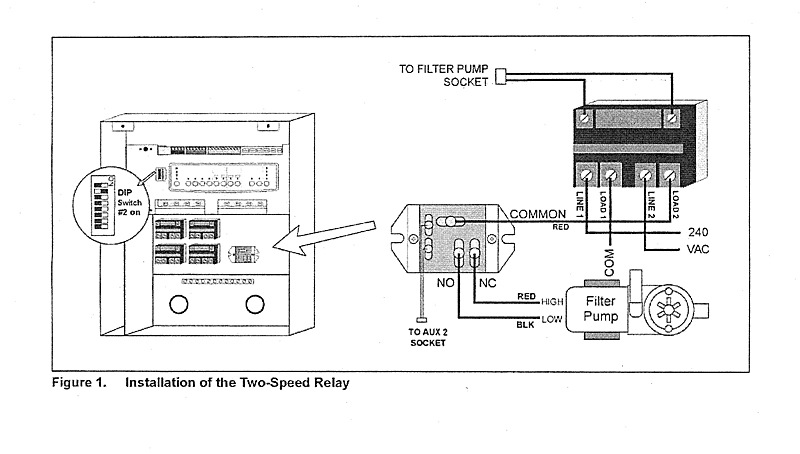 variable speed switch wiring diagram