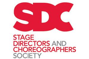 SDC Society