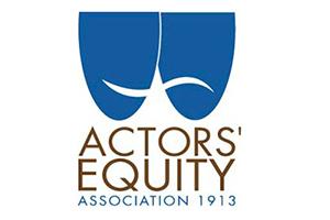 Actors Equity Association