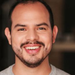 Cisco Lopez