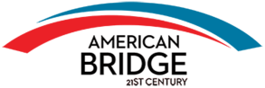 American Bridge PAC