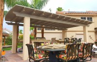 Patio Covers Las Vegas - Newest - Most Trusted Patio Cover ...
