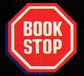 The Bookstop Story by co-founder Gary Hoover