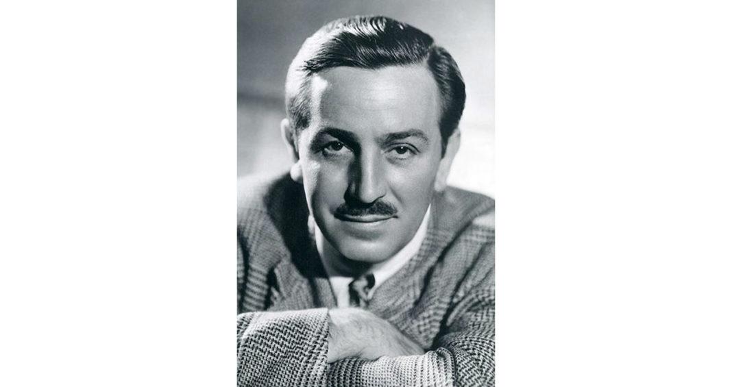 Walt Disney: Entrepreneur without Peer