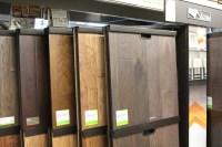 American Carpet Distributor  Showroom  312-829-7135