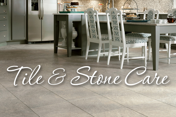 tile stone care american carpet