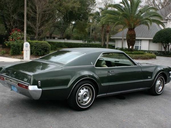 1969oldsmobiletoronado10forsale for sale