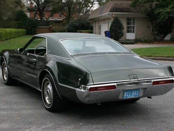 1969oldsmobiletoronado6forsale for sale