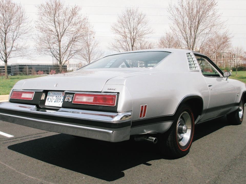 1971 Impala Convertible For Sale On Craigslist Joy