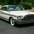 1960 desoto fireflite american cars for sale