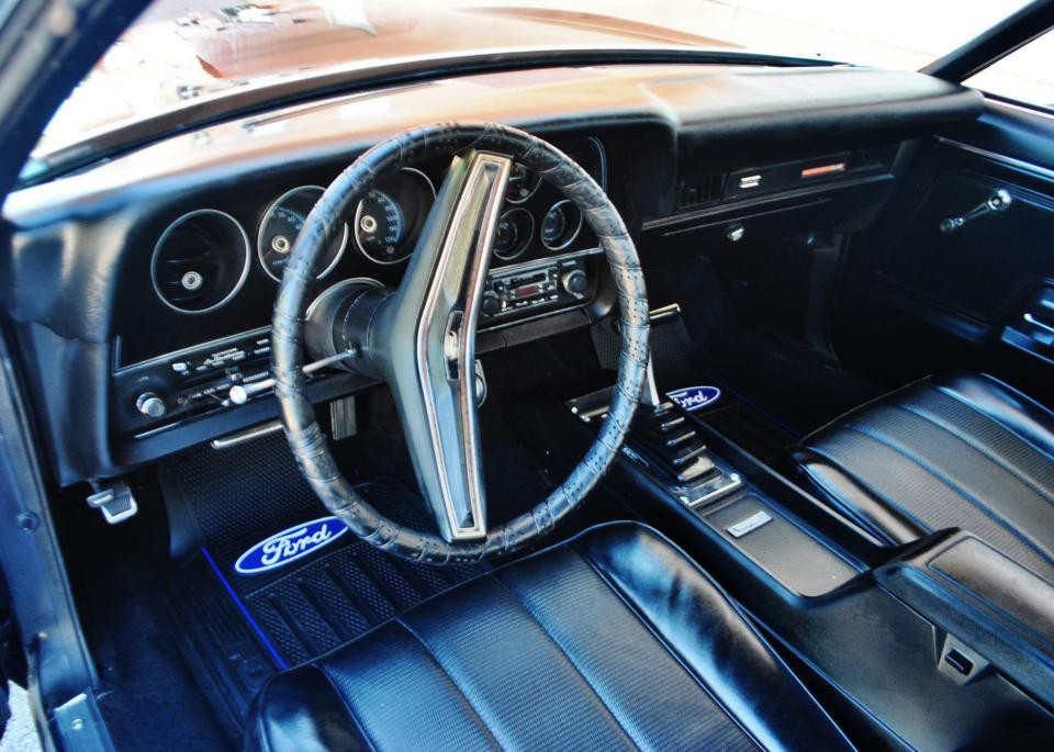 Diagram 1972 Ford Ranchero 2014 Ford Mustang Gt Convertible 1955 Ford
