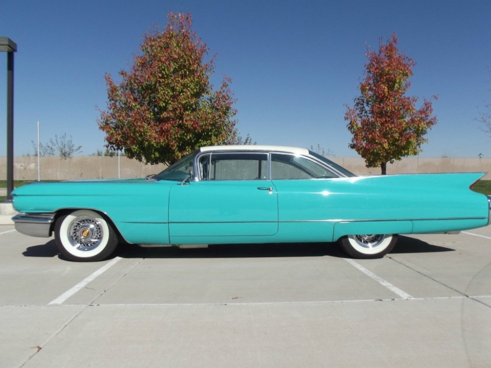 medium resolution of wiring diagram 1955 cadillac wiring diagram1955 cadillac series 62 wiring diagram diagrams 1960 coupe sale