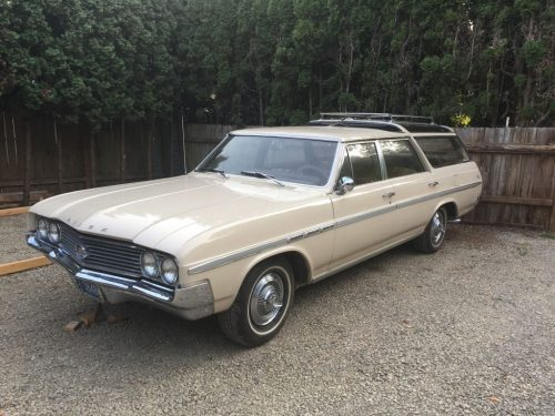 small resolution of 77 buick electra wiring diagram trusted wiring diagrams u2022 2014 buick electra 1964 buick electra