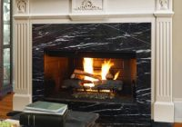 Chimney Fireplace Cleaning & Inspection   American Chimney ...