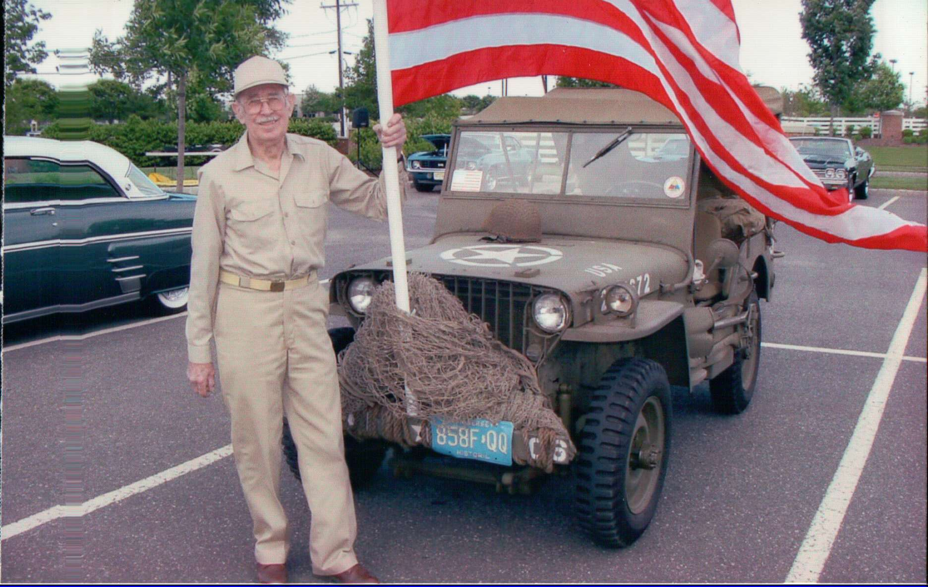hight resolution of 1941 willys mb us army jeep