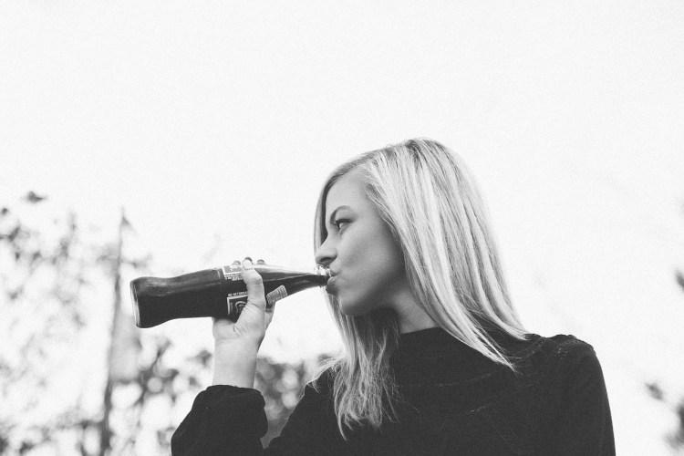 'Woke' Coke pauses 'diversity' quota plan amid intense backlash