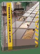 safety-meeting-Carpet