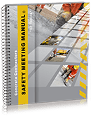 safety-meeting-manual-concrete