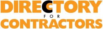 DirectoryForContractors