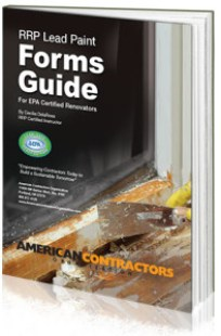 RRP-Lead-Paint-Forms-Guide-Cover