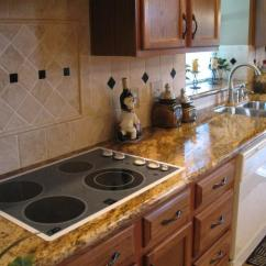 Drop In Stainless Steel Kitchen Sink Planner App Silestone, Caesarstone, Viatera, Zodiaq, Cambria ...