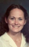 Jeanne Gilbert