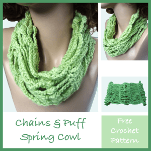 chains-and-puffs-spring-cowl