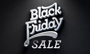 Black_Friday_Logo_STP.v1