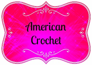 American Crochet