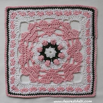 Love_Garden_Granny_Afghan_Block_medium