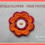 8_petals_flower_crochet_small2