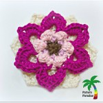Fancy_Flower_by_Pattern-Paradise.com_2887_small