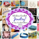 jewelry roundup