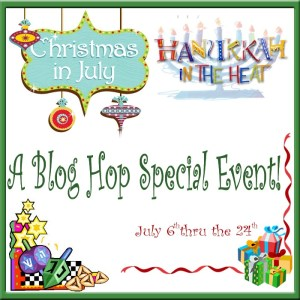 Events & Giveaways | American Crochet