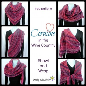 Coraline-in-the-Wine-Country-Shawl-and-Wrap-free-crochet-pattern-by-Celina-Lane-Simply-Collectible-e1421676238775