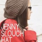 JennySlouch2