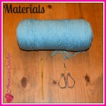 Crochet Information