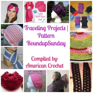 Traveling Projects