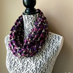 2-Twilight-Infinity-Scarf_small2