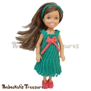 Festive_Cheer_Holiday_Dress-Girl_Doll-Front
