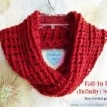 Fall-In-Love-Infinity-Scarf-free-crochet-pattern-2